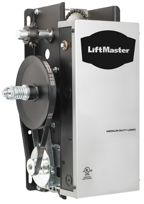Liftmaster Garage Door Motor