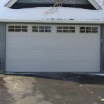 16 x 8 Haas 760 Carriage House 5_full